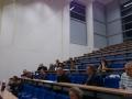 Poljoprivredni fakultet, godišnja skupština 2012