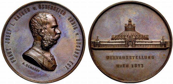 medalja_web