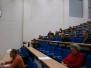 Godišnja skupština 2012, Poljoprivredni fakultet u Osijeku